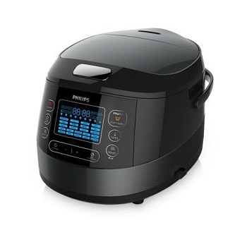 multicooker Philips HD 4749