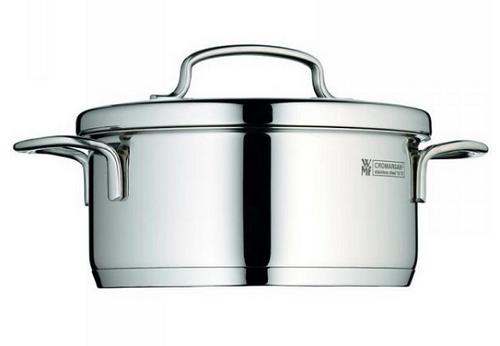 Jaki garnek indukcyjny do kuchni do gotowania?