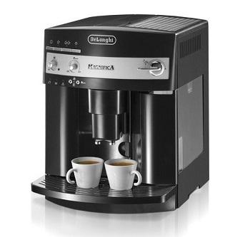 Ekspres do kawy do 2000 zł