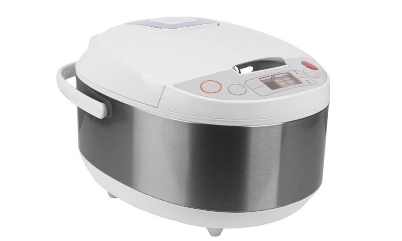 Multicooker
