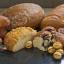 Chlebak do przechowywania pieczywa