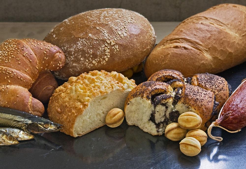 Jaki pojemnik na pieczywo? Który chlebak wybrać?