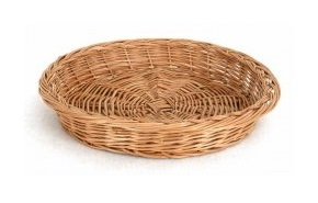 Jaki koszyk na pieczywo? Wybór pojemnika na chleb