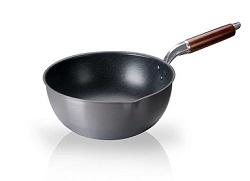 wok pekiński