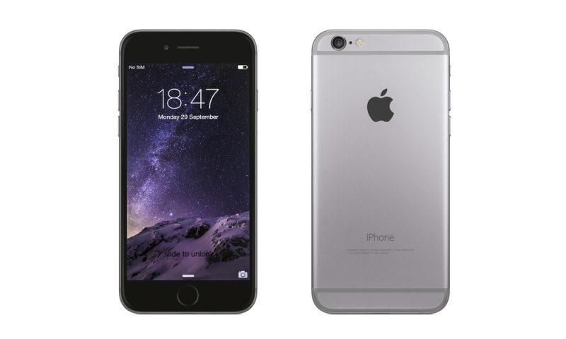 iPhone 6 czy 7? Poznaj zalety obu modeli