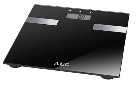 waga łazienkowa elektroniczna