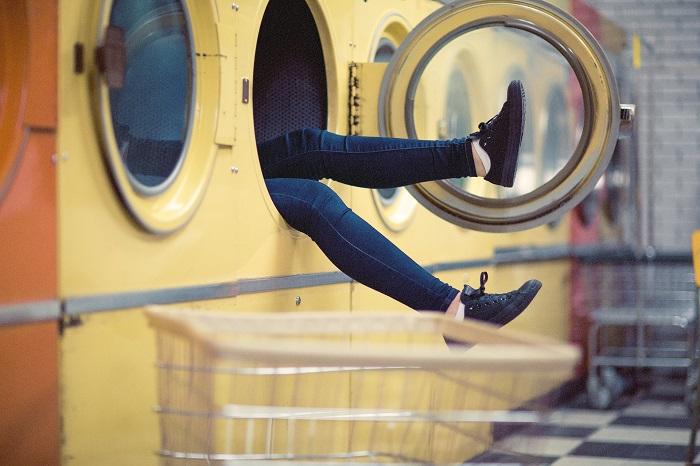 Jaka pojemność pralki jest najlepsza? Podpowiadamy, jak wybrać idealną pralkę.