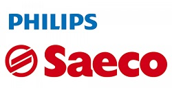 ekspresy do kawy Philips i Saeco