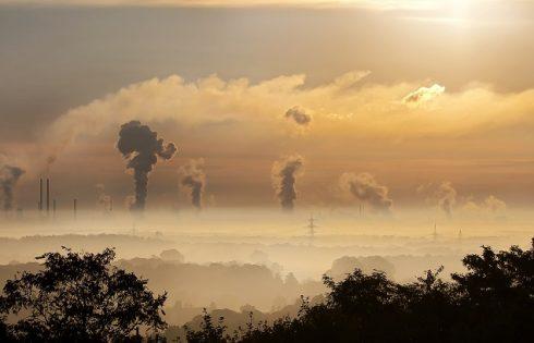 Czy rzeczywiście warto kupować oczyszczacz powietrza?