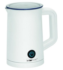 elektryczny spieniacz do mleka Clatronic MS 3693