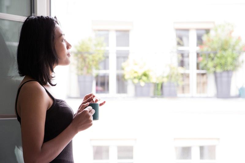 Jak zadbać o czyste powietrze w mieszkaniu czy w domu?