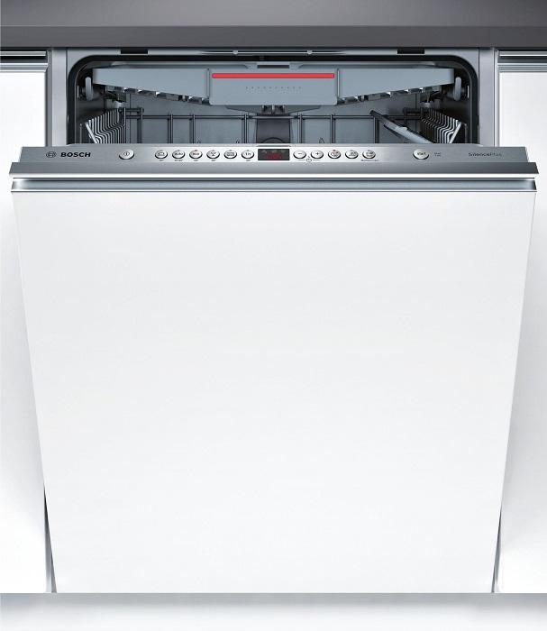 zmywarka Bosch 60 SMV46KX00E
