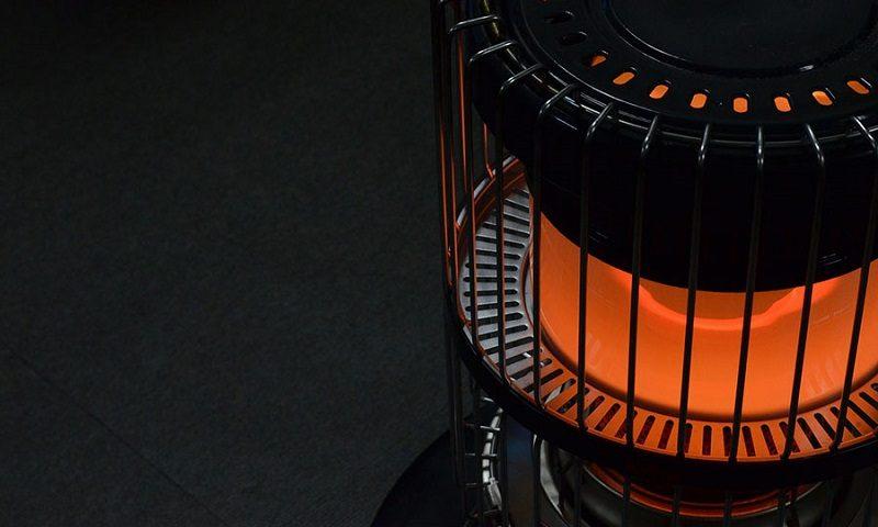 Dom pełen ciepła, czyli dlaczego warto zainstalować ogrzewanie na podczerwień?