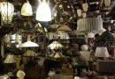 Kupujemy oświetlenie wprost z ekspozycji – co warto wiedzieć?