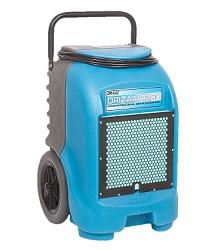 profesjonalny osuszacz powietrza