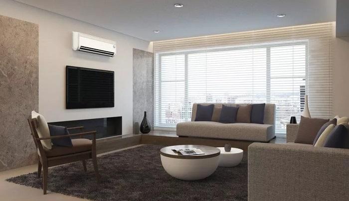 Jaki klimatyzator domowy kupić? Który najlepszy do pokoju?