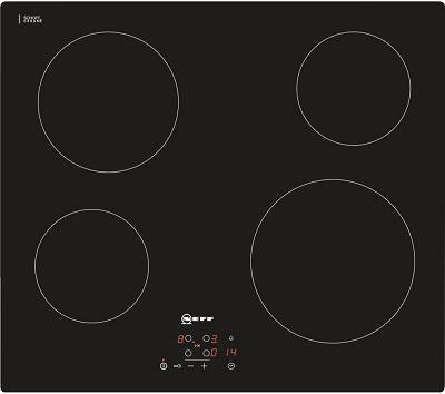 Jaka płyta grzewcza ceramiczna do kuchni?