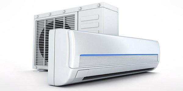 Jaki przenośny klimator domowy będzie najlepszy? Który klimatyzer kupić?