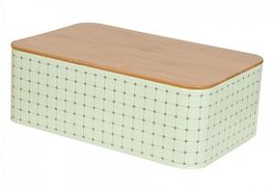 chlebak typu bread box