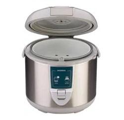 kombiwar Gastroback 42507 o mocy 500W