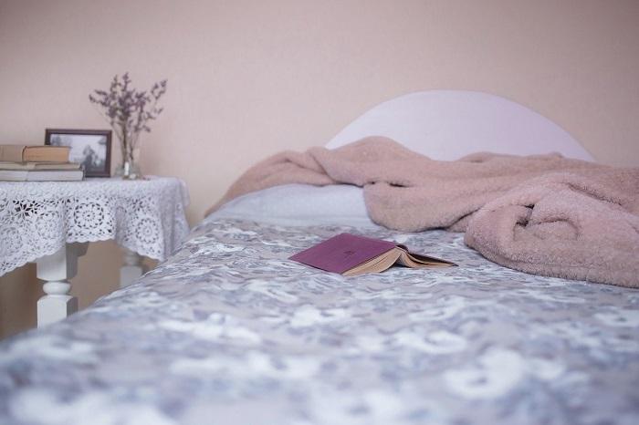 Jak wybrać łóżko odpowiednie do sypialni?