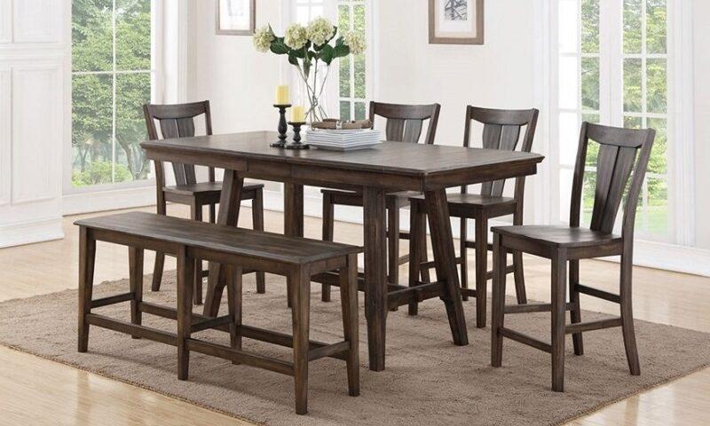 Jaki stół kuchenny wybrać? Który najlepiej się sprawdzi?