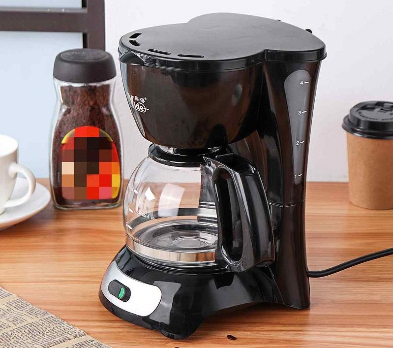 kawiarka elektryczna Yide